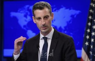 """برايس: أمريكا ستعارض تركيز مجلس حقوق الإنسان """"غير المتناسب"""" على إسرائيل"""