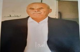 رحيل المناضل الأسير المحرر أحمد عبد إبراهيم الجاغوب (أبو الجاغوب)