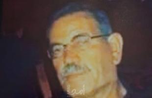 """ذكرى رحيل المقدم المتقاعد """"زهير الأشقر"""""""