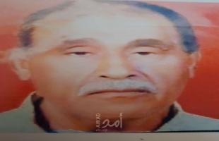 ذكرى رحيل المقدم المتقاعد أحمد محمد علي اللوح (أبو خالد)