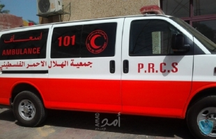 الخليل: مقتل مواطن وإصابة 4 آخرين بشجار في يطا