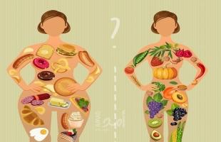 طبيبة تكشف سببًا مفاجئًا لزيادة الوزن