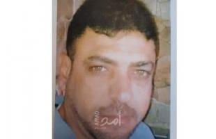 ذكرى رحيل الرائد سامي قاسم قريقع (أبوإيهاب) (1971م – 2020م)
