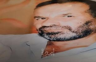 ذكرى رحيل الرفيق  طلال عمر محمود صيام