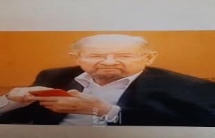 ذكرى رحيل الدكتور عبدالله محمد أبو حسان