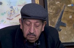 ذكرى رحيل الكاتب والصحفي والإعلامي الكبير جاك خزمو