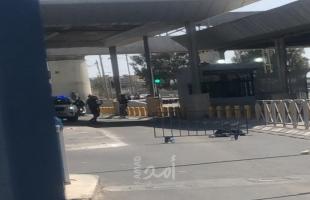 القدس: استشهاد المواطنة ابتسام كعابنة متأثرة بإصابتها برصاص قوات الاحتلال - فيديو