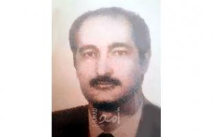 ذكرى الشهيد الدكتور  كمال يوسف محمود حسين (ابو يوسف) (1950م_1982م)
