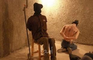 الضمير: الأسرى الـ(14) المعزولون في سجن النقب يعانون ظروفاً شديدة القساوة
