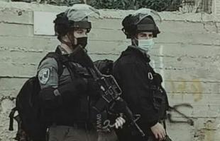 """سلطات الاحتلال تفرج عن (4) مقدسيين وتؤجل محاكمة خامس في """"حي وادي الجوز"""""""