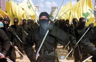 """حلقة 3: شيراك عرض على الأسد نزع سلاح """"حزب الله"""" مقابل البقاء في لبنان"""