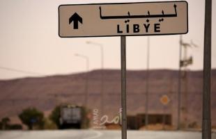 ليبيا... مفوضية الانتخابات تقرر تمديد فترة تسجيل الناخبين لأسبوعين إضافيين