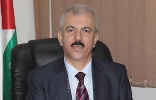 رحيل الاستاذ الدكتور  حنا عبد الله عيسى هيلانة (1957م2021م)