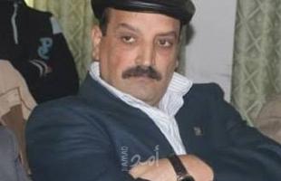 """الاتحاد العام للكتّاب ينعى الشاعر """"ياسر الفقعاوي"""""""