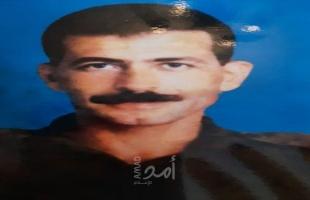 ذكرى الشهيد الرائد إبراهيم محمد إبراهيم الغولة