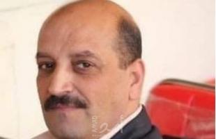 رحيل الشاعر ياسر حرب الفقعاوي (أبو أشرف) (1969م-2021م)