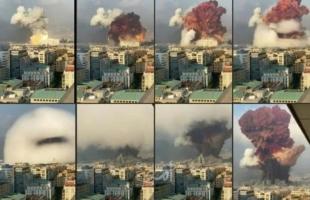 عامٌ على انفجار مرفأ بيروت.. لا محاسبة والسياسة تعرقل التحقيق