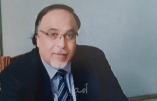 """ذكرى رحيل المناضل """"عبدالله محمد رميضي"""""""