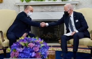 صحيفة: إسرائيل تطالب أمريكا بالوضوح بشأن الجدول الزمني حول التعامل مع إيران