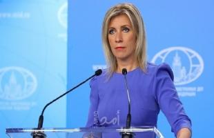 روسيا: التقارير حول عرقلتنا المزعومة لعمل البعثة الأممية لدعم ليبيا تسريب كاذب
