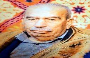 ذكرى رحيل المناضل عيسى حسن عبدالله الخضور