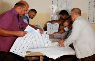 """العراق: """"الإطار التنسيقي"""" يرفض نتائج الانتخابات معربًا: """"ستؤثر على الوفاق المجتمعي"""""""