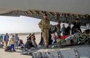 صحيفة: إسرائيل شاركت سرًا في إجلاء 167 أفغانيا