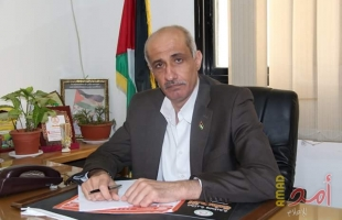 منشان الله يا غزة يلا