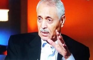 """الى بعض الأشقاء العرب...التحالف مع """"الفاشية الجديدة"""" ليس فخرا!"""
