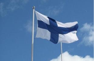 فنلندا: مستعدون لاستضافة لقاء بين بوتين وبايدن