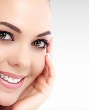 3 ماسكات لنضارة الوجه