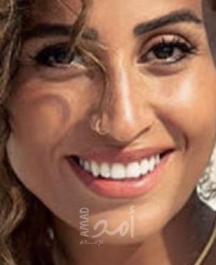 صور ضبابية لفنانين مصريين تغزو مواقع التواصل الاجتماعي... تعرف على هدفها! - فيديو