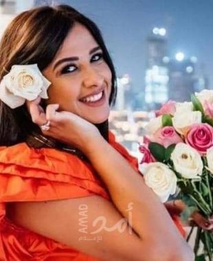 آخر تطورات حالة ياسمين عبد العزيز الصحية بعد 26 يوما بالمستشفى