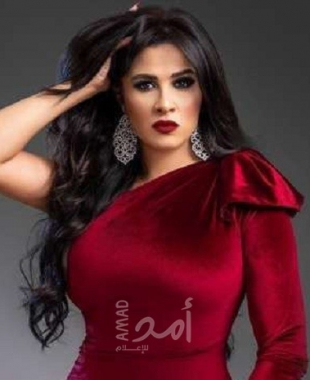رحلة ياسمين عبدالعزيز مع أزمتها الصحية.. من مواجهة الموت للتعافي!