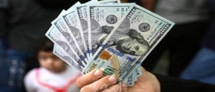 رويترز: السودان أوقف كل عمليات تحويل الأموال لحماس وحسابات شركات وأفراد يعملون لصالحها