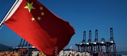 الصين تؤكد تفشي مرض جديد في إقليمي سيشوان وخبي