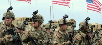 الجيش الأميركي يعالج مشكلة التطرف في صفوفه