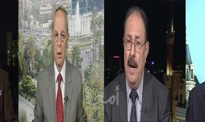 """محللون عرب لــ """"أمد"""": إعلان واشنطن حول """"الاستيطان سيفتح أبواب مرحلة مظلمة  في """"الشرق الأوسط"""