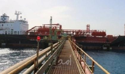 الأمم المتحدة: قلقون إزاء تهديد إنتاج النفط في ليبيا