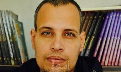 زغبر: بيتا أيقونة المقاومة الشعبية الفلسطينية