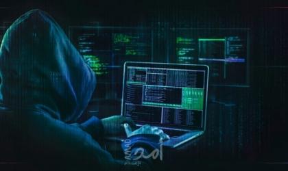 نصائح مهمة لحماية الكمبيوتر من الاختراق