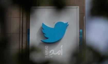 تحديث من تويتر يجعل تقنية الصوت الحي أسهل في المشاركة والاكتشاف