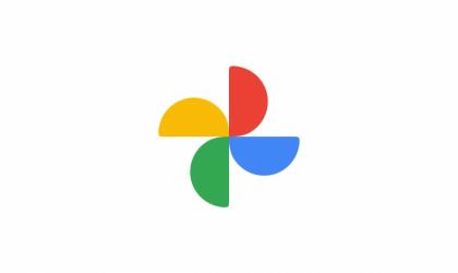 طريقة نقل الصور من iCloud Photos إلى خدمة صور جوجل