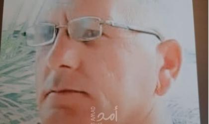 ذكرى رحيل المناضل نبيل عبدالرؤوف البطراوي  (1963م – 2020م)
