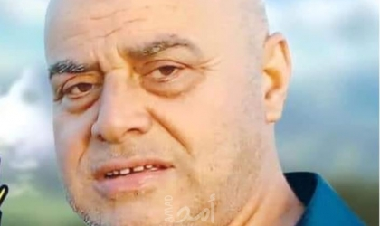 رحيل المقدم المتقاعد شعبان عوده العمارين(ابو خالد الشبل) (1957م_2021م)