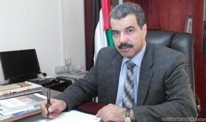 التقريرالسنوي لديوان الرقابة المالية والإدارية الفلسطيني 0202م