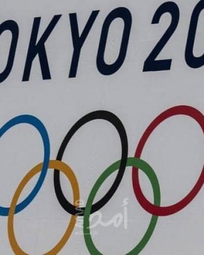 الأردني المصاطفة يضمن ميدالية لبلاده في أولمبياد طوكيو